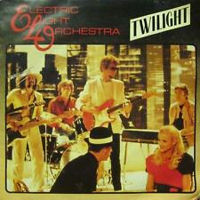 "The Electric Light Orchestra(7"" Vinyl P/S)Twlight-Jet-JET 7015-UK-VG/Ex"