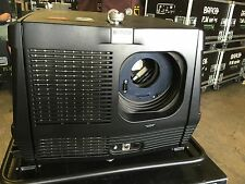 BARCO FLM-HD 18 PROJECTOR