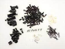 NEW HPI BAJA 5T 5B HARDWARE SET SCREWS BOLTS SPACERS PINS NUTS CLIPS ROVAN