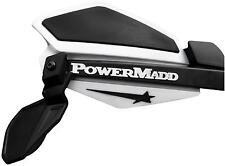 PowerMadd Star Series Fixed and Fold Down Handguard Mirror Kit - 34289 - (Kit)