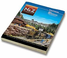Wathers 913-252 2012 N&Z Reference Book
