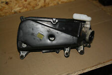 Scatola filtro aria AIRBOX Honda Pantheon 125 150 98 02 2T PERFETTO ORIGINAL