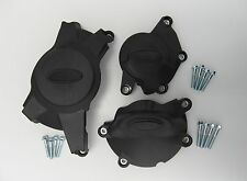 Suzuki GSX-R 1000 K9 L0 L1 L2 L3 L4 L5 engine cover Protector engine case cover