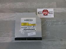 HP Pavilion dm4-1060ss Unidad Optica DVD Drive Laufwerk 607221-001