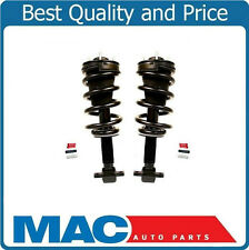 Front Struts Conversion Kit Electronic to Passive Suburban Tahoe Escalade Yukon