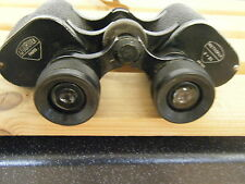 C4 Binoculars Fournier 8x26  + case, coated optics   ....054