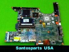 ==  459565-001  == HP Pavilion DV6000 DV6500 DV6800 DV6900 Motherboard Socket S1