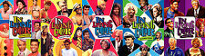 In Living Color:Seasons 1-5 Complete Series(DVD,5 Sets)1 2 3 4 5 NEW