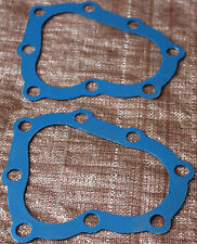 "16768-39 New Set Of 45"" Flathead Teflon Gaskets Fits 1939-1973 Vintage (436)"