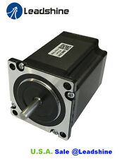 57HS21A-I NEMA 23 Stepper Motor 2.1N.m / 298 oz-in (directly Sold from Leadhine)