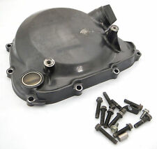 Kawasaki ZX7R Motor Cover Clutch Cover Clutch cover engine ZX750N