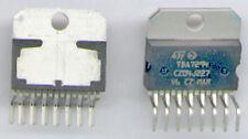 TDA7294 (TDA7294V)  MULTIWATT 100V / 100W NF-VERST. SGS/THOMSON  NEU