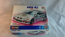 Modellini Auto KIT 1:24 BURAGO METAL KIT 5534 – BMW M3 GTR