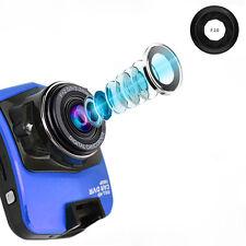 GT300B Car DVR Camera Recorder Camcorder Novatek NT96220 traffic log black Box