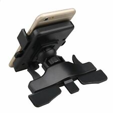 Universal Car CD Slot Dock Mounts Holder Stand Cradle for iPhone Cell Phone GPS