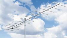 CushCraft A13B2 Yagi antenna, 2m, 13 element