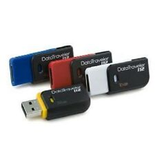 Kingston Data Traveler 112 16GB Usb flash drive