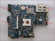 For HP 4520S 4720S series laptop motherboard 598668-001 Intel CPU 100% Tested