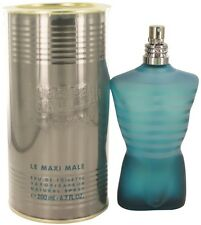 Jean Paul Gaultier Cologne Men Perfume Eau De Toilette Spray 6.7 oz 200 ml Edt