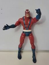 Marvel Legends Giant Man Baf Completo Figura Suelta ()