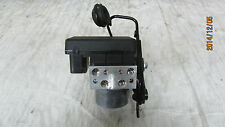 2013 Kawasaki EX650  EX 650 Ninja ABS Module Brake Anti Lock Pump