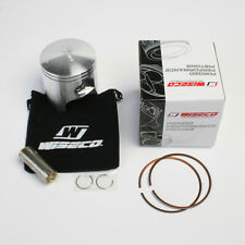 Wiseco Polaris Trailblazer Trail Blazer 250 Piston Kit 72mm std. bore 1985-2005