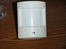 GE Security Learn Mode DS924I Motion Sensor 60-511-01-95 *NEW*