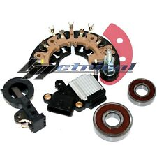 100% NEW ALTERNATOR REPAIR KIT HEAVY DUTY GMC SIERRA 1500 2500 3500 PICKUP TRUCK