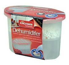 1 x  Wardrobe Dehumidifier Stop Moisture, Damp Mould Condensation