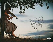 LINDSEY STIRLING #5 REPRINT AUTOGRAPHED SIGNED PICTURE PHOTO VIOLINIST AUTO RP