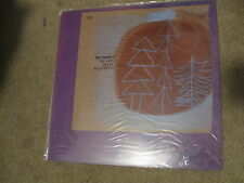 THE PASTELS 2003 Last Great Wilderness NEW/SEALED ORGL EU OST LP w/Jarvis Cocker