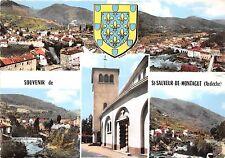 BR38753 St Sauveur de montagut france