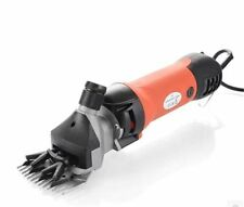 350W 220V Electric Shears Shearing Clipper For Sheep/Goat Livestock Pet Animal Y