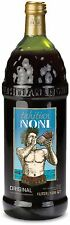 Tahitian Noni Juice - (4) 1 liter bottle  good tell end of 2018 Special Sale