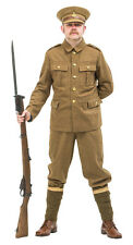 WW1 British army Uniform - made to order