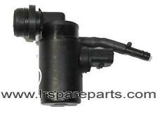 Windscreen washer pump Range Rover P38 1994 - 2002 DMC10023