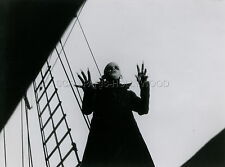 KLAUS KINSKI  NOSFERATU THE VAMPYRE 1979 VINTAGE PHOTO ORIGINAL #5