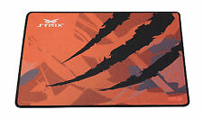 Asus Strix Glide Speed - Gaming Mouse Pad - Anti-Fraying - 400mm x 300mm x 3mm