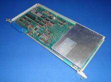 HITACHI FANUC CIRCUIT BOARD PCB BMU 256-1 A87L-0001-0017 11I