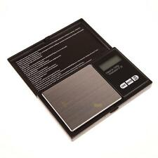XD# Digital Scale 1000g x 0.1g Jewelry Gold Silver Coin Gram Pocket Size Herb