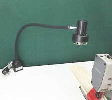 SEWING MACHINE LED LIGHT LAMP INDUSTRIAL DOMESTIC HOBBY LIGHT CRAFT LIGHT CE