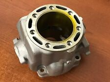 1989-2001 Honda CR500R 2-STROKE Cylinder Assembly 12100-ML3-680 OEM