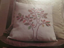 'Tree Of Life' Anette Eriksson Cross Stitch Chart  (only)