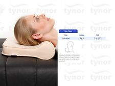 Deals Tynor Cervical Traction Pillow Special for Neck & Spondilitis - Universal