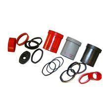 LOOK SAPLSP4 Elastomer & Spacer Kit for E Post 3 x Elastomers Inner & Spacers