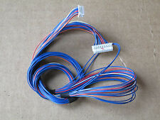 Maxent P500550H9 MX-5020HPM Cable Wire (Power Board to Control Board)