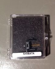 Brand new Never Used: Shure V15VMR VN5MR Type V Shibata Stylus (Jico)