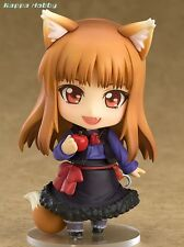 Good Smile Company Nendoroid - Spice and Wolf: Holo [PRE-ORDER]