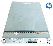 HP AP844B I/O Module for StorageWorks P2000 G3 Modular Smart Array Chassis AP838