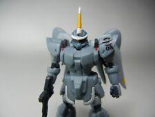 Gundam Collection Vol.4 ZGMF-1017 Ginn Marking 03  Gun 1/400 Figure BANDAI